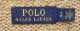 (ラルフローレン) Ralph Lauren シルクブレンド ロールネック セーター メンズ Silk Blend Rollneck Sweater