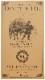 (ダブルアールエル) RRL 世界限定100個 リミテッドエディション ハラコ イタリアンレザー パッチワーク ベア No.49 Limited Edition Calf Hair Bear