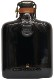 Misc. Goods Co. アメリカ製 セラミック フラスク ブラック メンズ ユニセックス Black Ceramic Flask