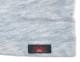 FAHERTY BRAND (ファリティ ブランド) 半袖 ヘンリー 霜降りライトブルー 天然コロゾボタン メンズ Short Sleeve Heather Henley Faded Denim