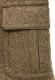 (ダブルアールエル) RRL Elim ウール ツイル ピーコート 中綿入り キルティング オリーブ メンズ Wool Peacoat