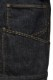 BLKSMTH (ブラックスミス) 米国製 限定モデル Worker デニム ジャケット コーンミルズ デニム チェーンステッチ メンズ