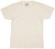 Dehen 1920(デーヘン) アメリカ製 ヘビー デューティー Tシャツ 生成り / ナチュラル メンズ Heavy Duty Tee Natural