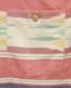 FAHERTY BRAND (ファリティ ブランド) 一点物 ネイティブ 半袖 シャツ コットン メンズ