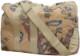 (ダブルアールエル) RRL コットン ブレンド ダッフルバッグ トレンチアート メンズ レディース ユニセックス Cotton-Blend Duffel Bag