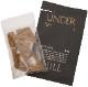 Misc. Goods Co. Underhill インセンス コーン お香 Incense アメリカ製 20個入 プレゼント ギフト ユニセックス メンズ レディース