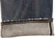 (ダブルアールエル) RRL 限定220本 リミテッドエディション Riverview リペア加工 セルビッジ ジーンズ 日本製デニム使用 ストレート メンズ