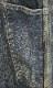 (ダブルアールエル) RRL 日本製デニム地 Durham インディゴ デニム オーバーオール メンズ Indigo Denim Overall