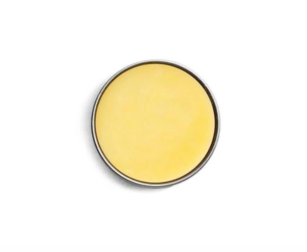 Misc. Goods Co. Valley of Gold コロン Solid Cologne 詰替え用 練り香水 アメリカ製 プレゼント ユニセックス メンズ レディース