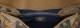 (ダブルアールエル) RRL 手編み イタリアンレザー x ネイティブ ラグ バッグ Handwoven Rug Pecos Duffel