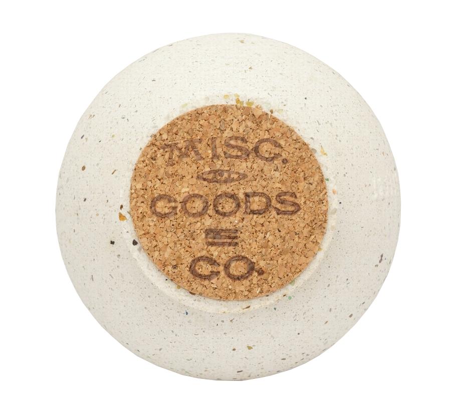 Misc. Goods Co. Underhill インセンス ホルダー お香 Incense holder ホワイト アメリカ製 プレゼント ギフト インテリア ユニセックス メンズ レディース