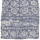 (ダブルアールエル) RRL イタリア製 ハワイアン フローラル リネン スカーフ メンズ レディース ユニセックス Hawaiian Floral Linen Scarf