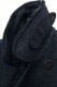 (ダブルアールエル) RRL 限定品 リミテッドエディション 米国製 Badbury インディゴ Pコート ピーコート Limited-Edition Indigo Peacoat