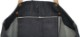 BLKSMTH (ブラックスミス) 米国製 本藍染め セルビッジ デニム トート バッグ メンズ レディース ユニセックス Selvedge Denim Tote