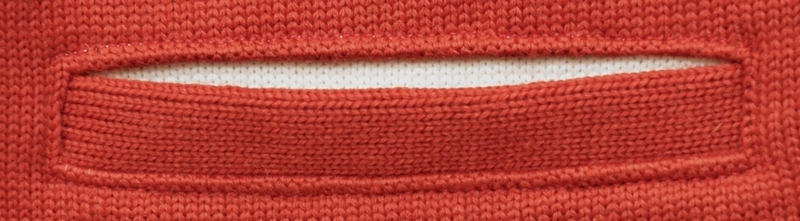 Dehen 1920(デーヘン) 限定版 リミテッドエディション バーシティ カーディガン ワッペン Foster Red レッド メンズ アメリカ製 Limited Edition