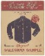(ダブルアールエル) RRL 世界限定100着 リミテッドエディション ミニ デニム ウエスタン シャツ Limited Edition Mini Denim Shirt