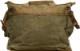 (ダブルアールエル) RRL 旧作 キャンバス x レザー 2way トートバッグ Canvas Leather Tote