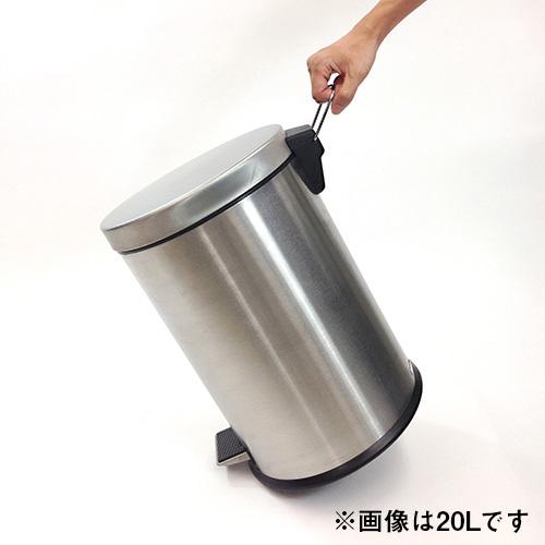 【手を触れずに開閉可能】ペダルボックス 30L ×1コ