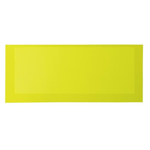【交換用】捕虫器 Luics(ルイクス)粘着シート蛍光 S・Hタイプ 12枚 ×1セット