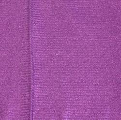 兵児帯 婦人浴衣用 ラメ加工 No3516725
