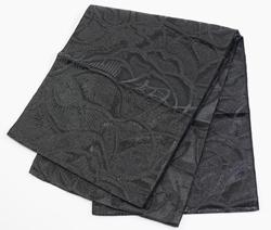 兵児帯 婦人浴衣用 ラメ加工 No3516701