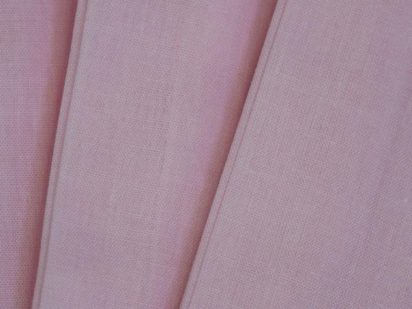 腰紐(こしひも) ピンク 3本組