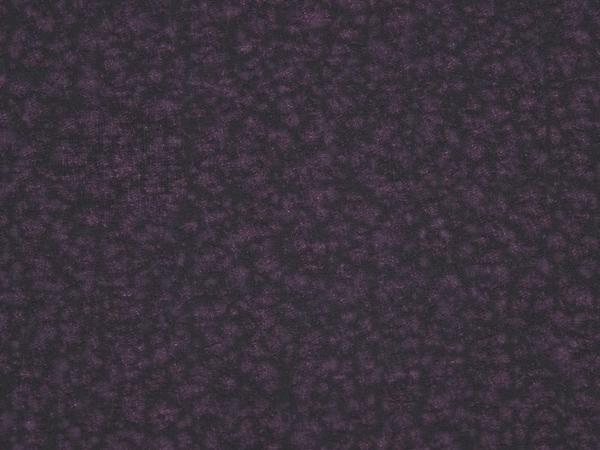 小紋 大きめサイズ 正絹 蒔き糊散らし 新古品 お仕立て上がり  No 3549044
