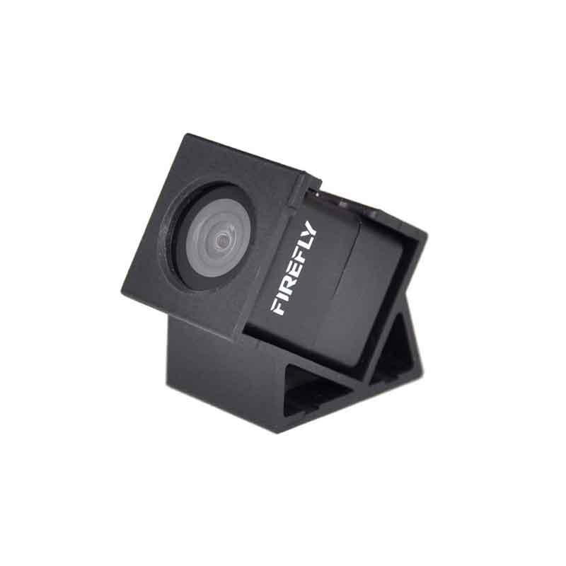 Hawkeye Firefly カメラ マイクロ アクション カム 1080P ミニ FPV レコーディング カメラ