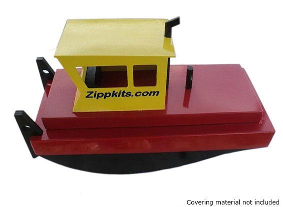 ZIPP タグボートキット