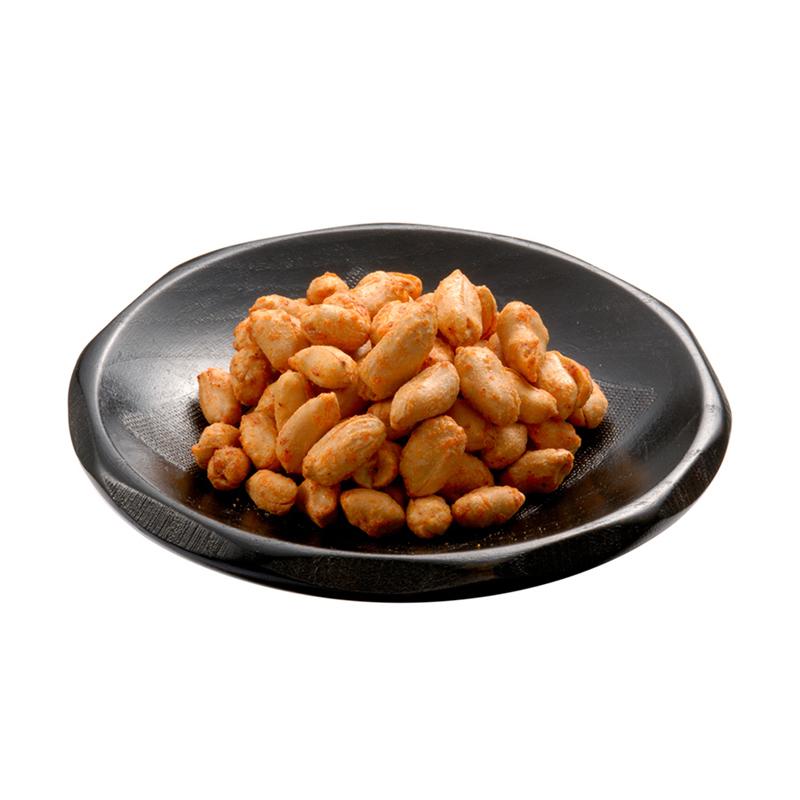 チリピーナッツ180g