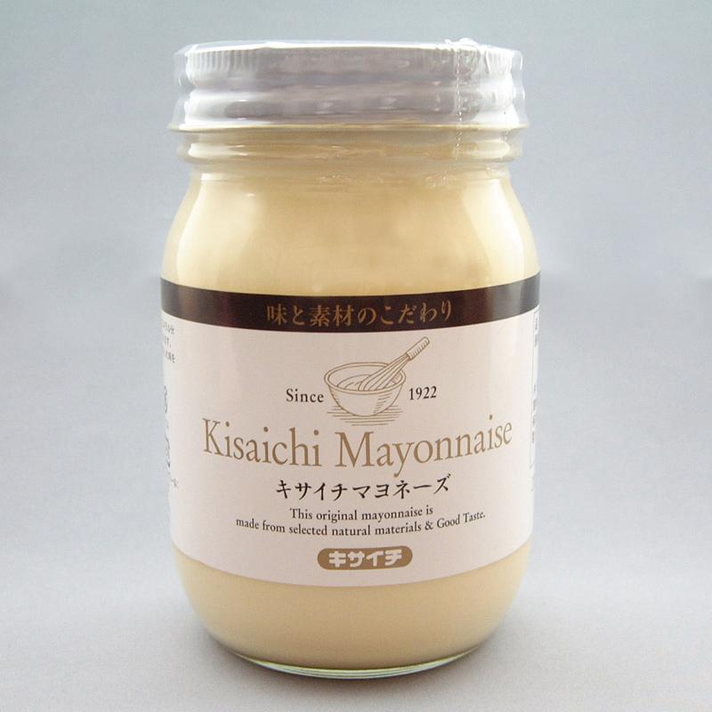 キサイチマヨネーズ
