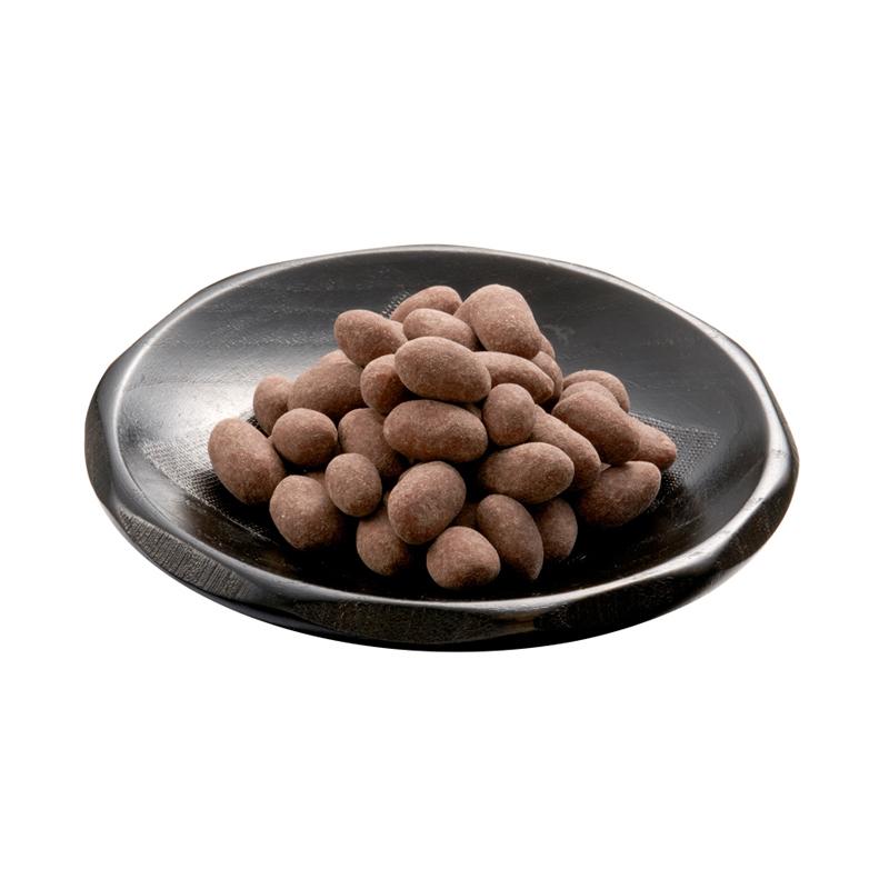 ココアピーナッツ100g