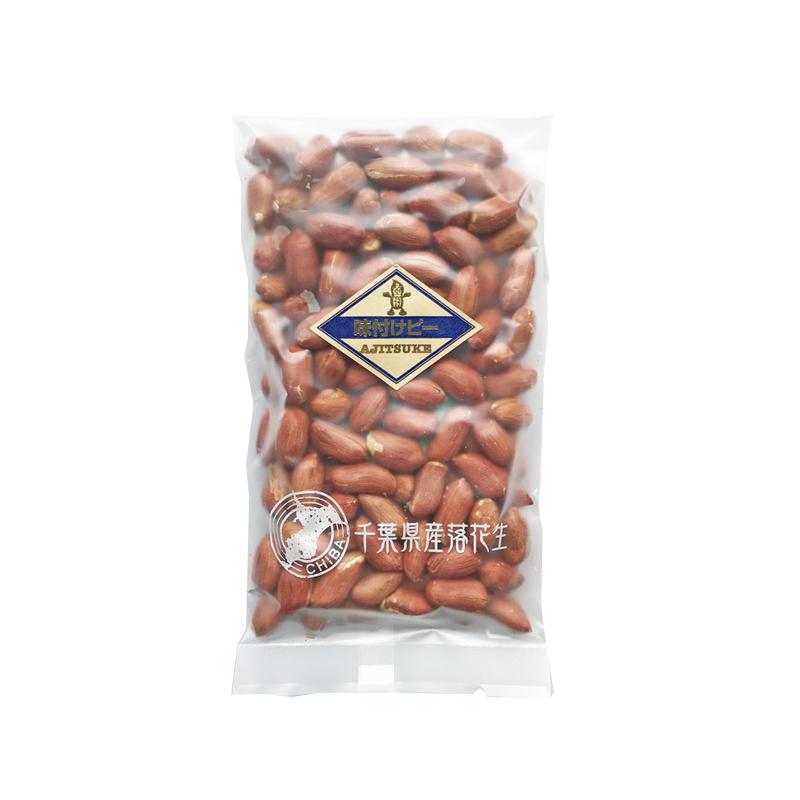 味付けピーナッツ90g