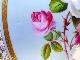 ミントン 手描英国の薔薇