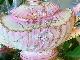 ロイヤルウースター 枝垂桜ティーポット