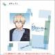 【「劇場版 Fate/Grand Order -神聖円卓領域キャメロット-」】チェキ風カード6枚セット/コラボ