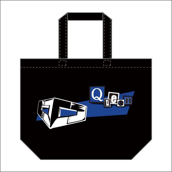 【マルイ・パレスイベントグッズ】<P5Rver.>トートバッグ全10種/コラボ