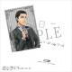 【TVアニメ『弱虫ペダル GLORY LINE』】<LEGEND>ポストカードセット/コラボ
