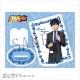【TVアニメ『弱虫ペダル GLORY LINE』】アクリルリング&ペンダントスタンド(全15種)/コラボ