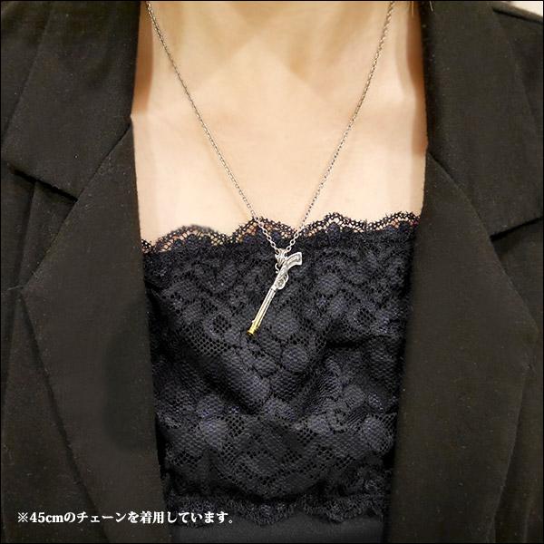 【グランブルーファンタジー】<ユーステス>キャラクターモチーフペンダント/コラボ