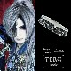【SoTV】< BIRTHDAY Collection >/TERU modelTERU IRIS リング/Symphony of The Vampire × Versailles
