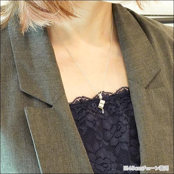 【TVアニメ「SHAMAN KING」】アイアンメイデン・ジャンヌ モチーフペンダント