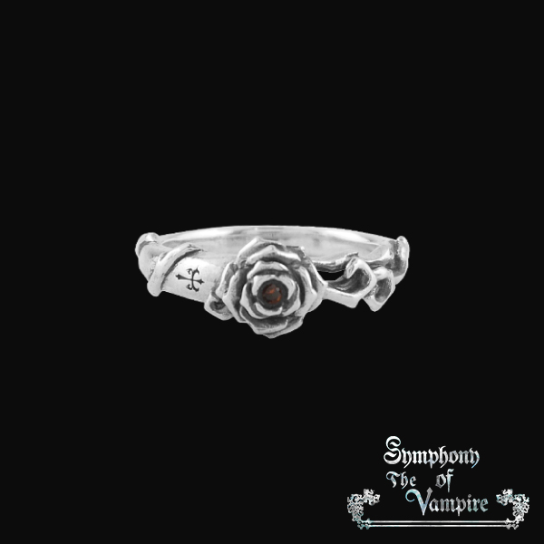 【SoTV】Thorn Ring -Single- リング/Symphony of The Vampire