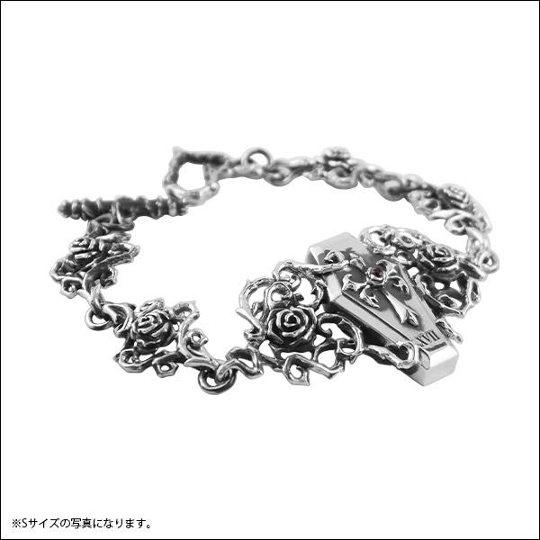 【SoTV】Symphony of The Vampire Bracelet<Red>ブレスレット/Symphony of The Vampire