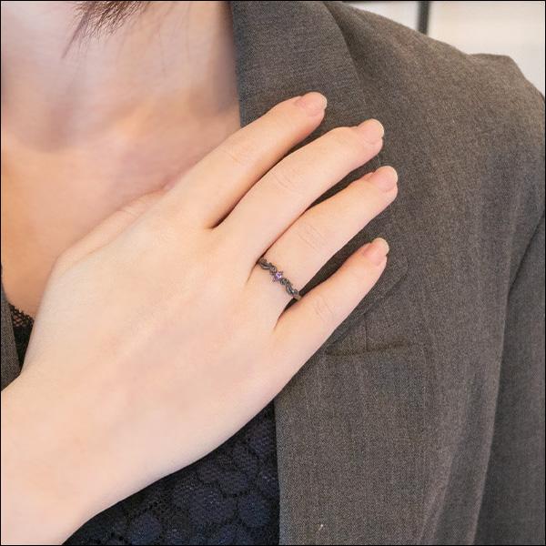 【TVアニメ『弱虫ペダル GLORY LINE』】御堂筋 翔 モチーフリング/コラボ