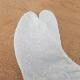 コットンレース足袋 23.5cm