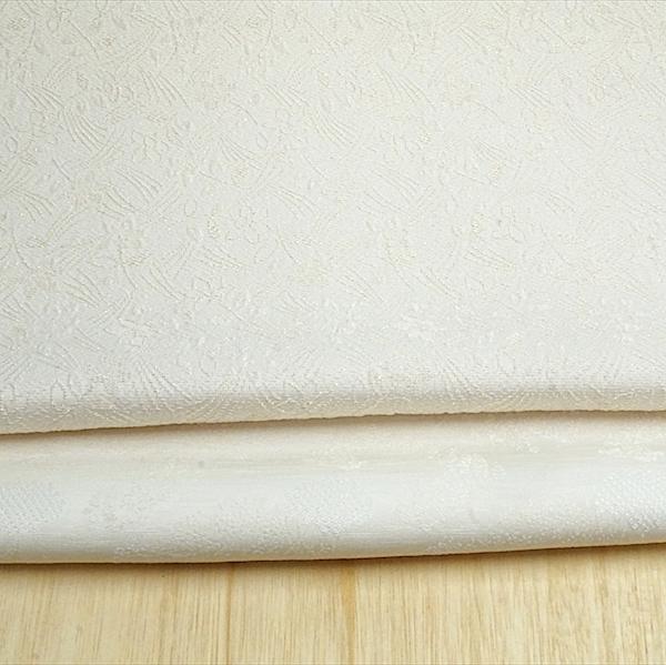 帯揚げ  寿光織