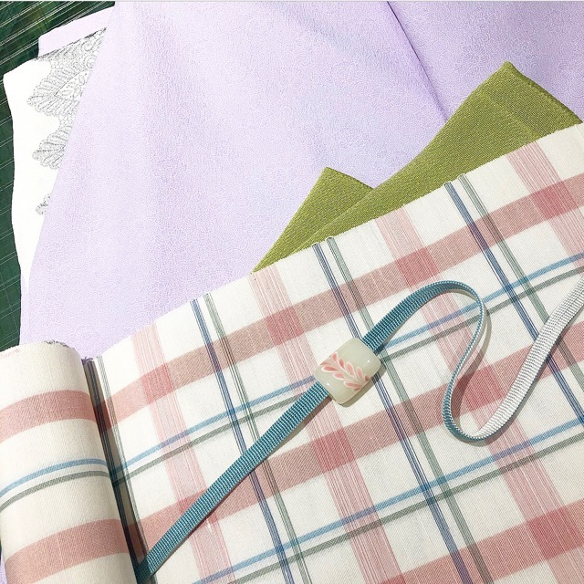 西陣織 八寸名古屋帯