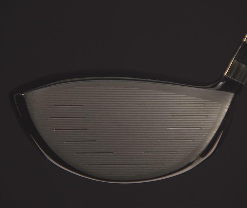 ヨシムラゴルフ PX custom 455 適合