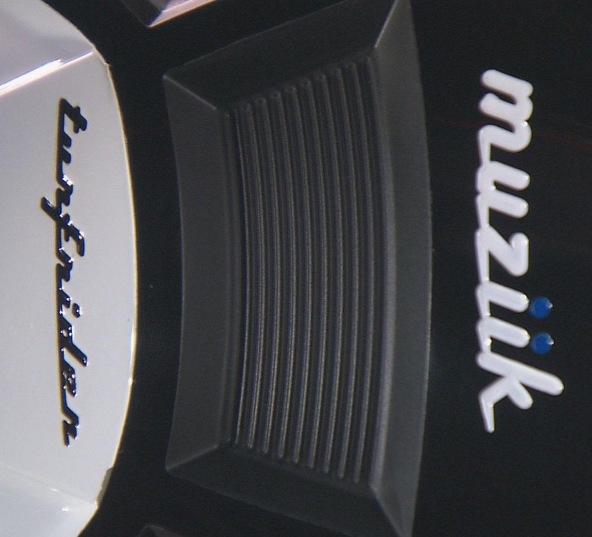 ターフライダー2